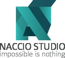 Logo naccio Studio